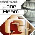 Cone Beam CT - Imagerie Dentaire Cone beam 3D
