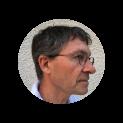 Dr Michel FEYEUX