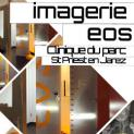 Imagerie EOS