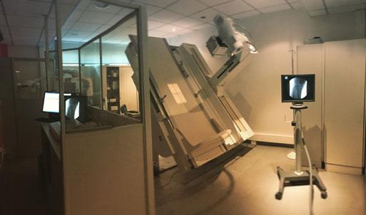 Cim parc pourcel bergson site officiel - Cabinet radiologie rue saint dizier nancy ...